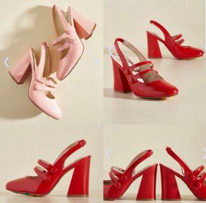 Footwear Designer