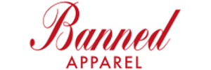 Banned Apparel Wholesale