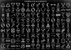 Occult Fashion